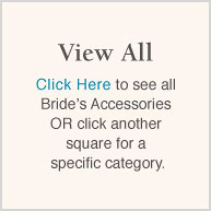 View All (Bridal Accessories)
