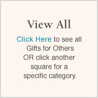 View All (Gifts for Others)