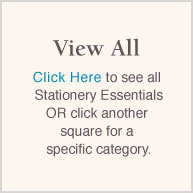View All (Stationery Essentials)