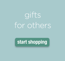 Gifts for Others
